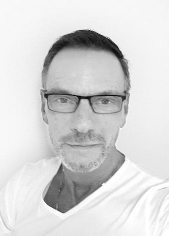 Detlef Nielsen-Hoppe