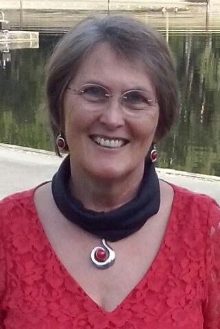 Englisch lernen mit Renate Frommhold in der Begegnungsstätte Bergstedt