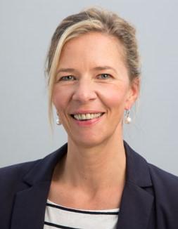 Britta Schmoecker